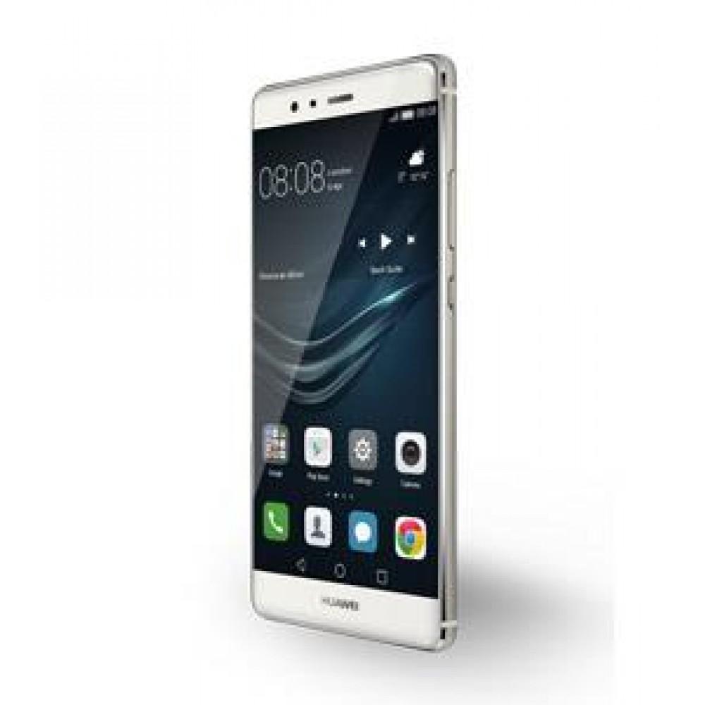 Huawei P9 4G Dual 32GB Silver