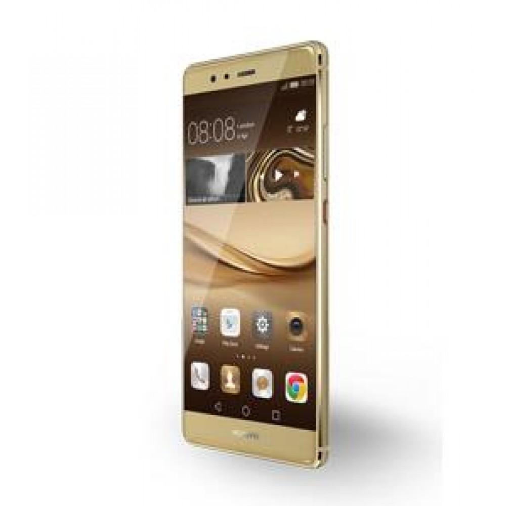 Huawei P9 4G Dual 32GB Gold