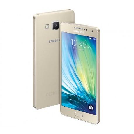 Samsung Galaxy A5 ,2016 LTE, Duos, 16GB , Guarantee2 Years