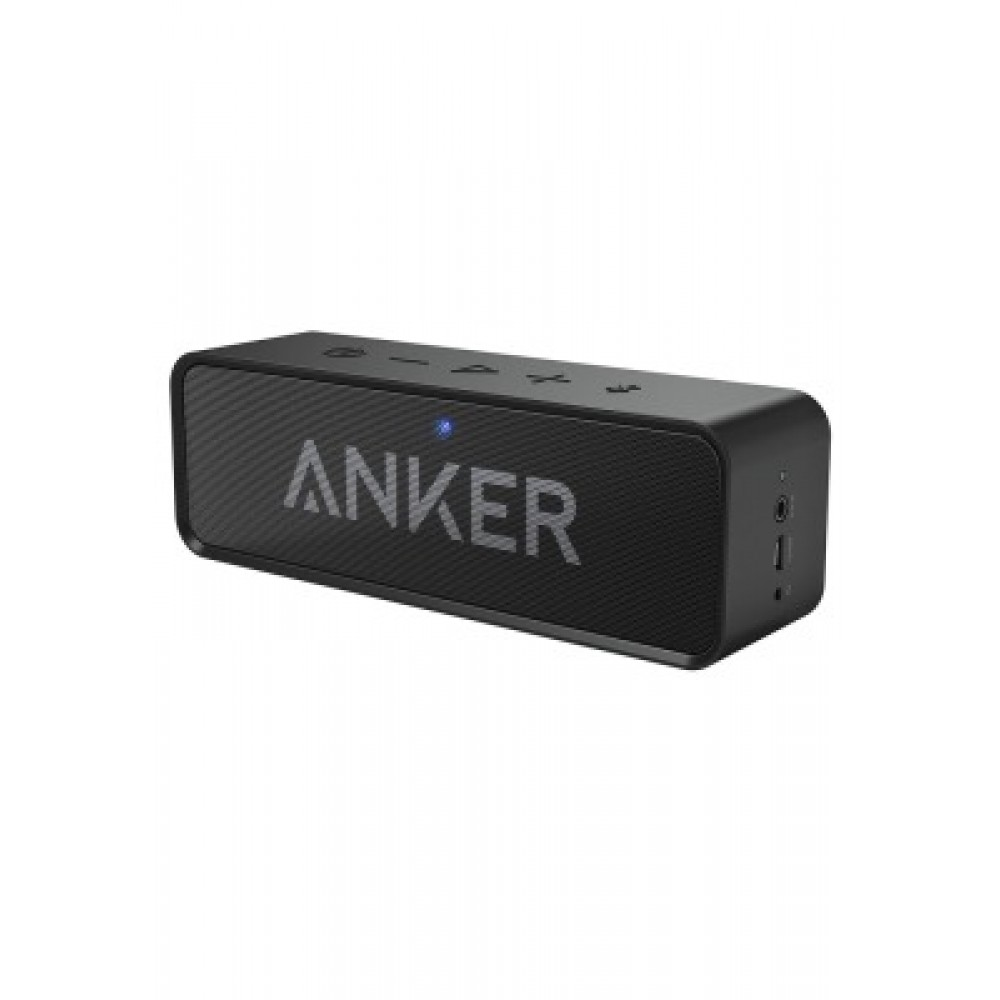 Anker SoundCore Bluetooth Portable Speakers