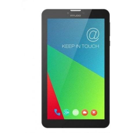 Innjoo T2 ,4G, tablet