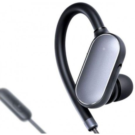 Xiaomi Mi Sports Bluetooth Earphones ,Black