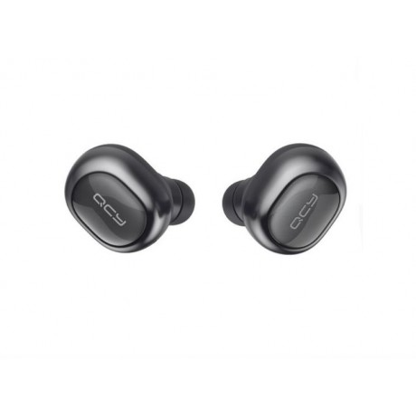 QCY Q29 English Business,Bluetooth Earphones, Mini Wireless Stereo Headsets, with Charging BOX, for Xiaomi, iphone 7 ,all, Smartphone