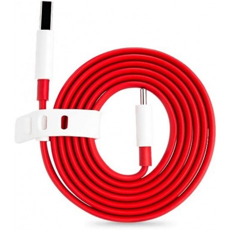 OnePlus, Fast Charge, Type-C ,Cable ,150 cm