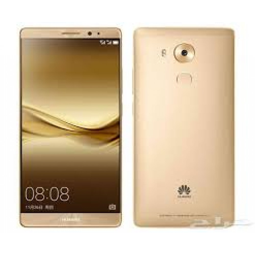 Huawei Mate 8 64GB DS LTE Gold
