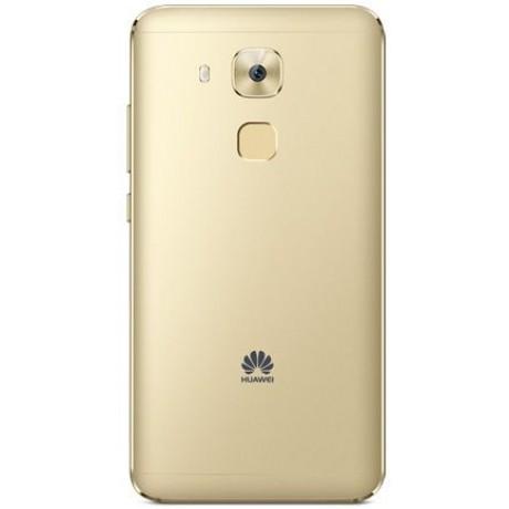 Huawei Nova Plus ,Dual Sim , 32GB, 3GB RAM, 4G LTE, Gold