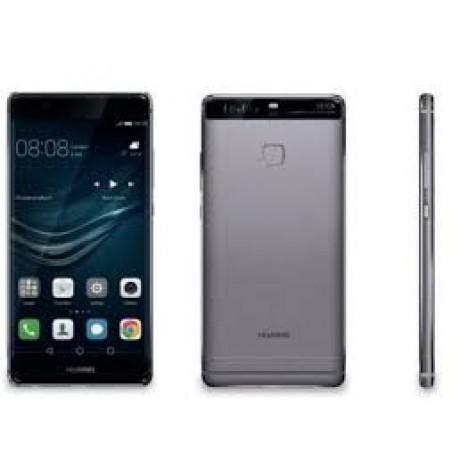 Huawei P9 4G Dual 32GB Grey