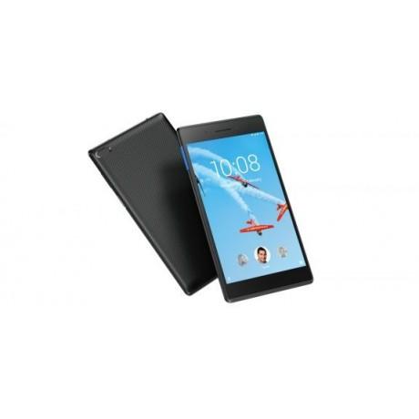 Lenovo Tab 4 7 TB-73041 Tablet ,7 Inch, 16GB, 1GB RAM, 3G, Slate Black