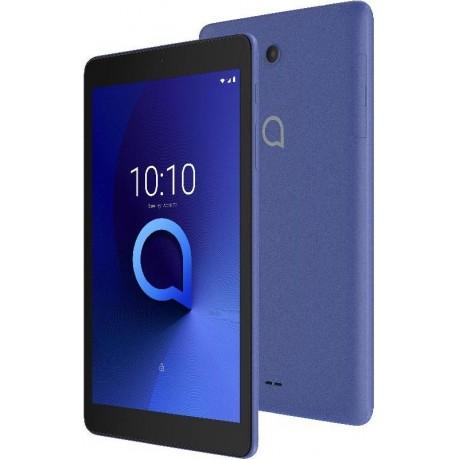 Alcatel 3T 8 Tablet , 8 Inch , 16 GB , 1 GB RAM , Blue , 9027X