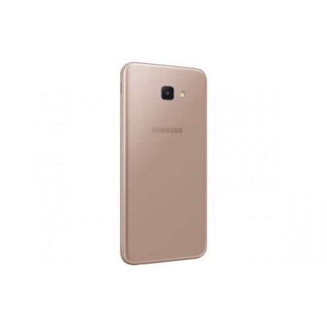 Samsung Galaxy J4 Core Dual Sim - 16GB, 1GB RAM, 4G LTE, Gold