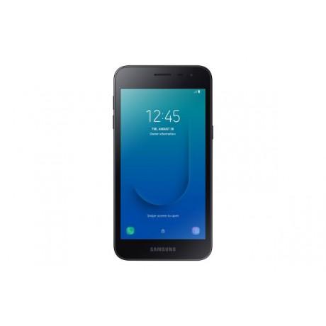 Samsung Galaxy J2 Core Dual Sim - 8GB, 1GB RAM, 4G LTE, Black