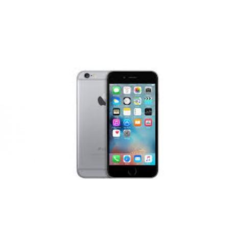 Apple iPhone 6s 16GB, Space Gray