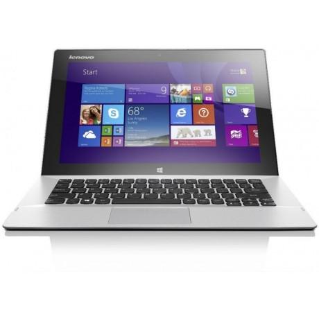 Lenovo Miix 2 11 2in1 Intel Core i3 4GB 128GB SSD 11.6 Touchscreen 59414153