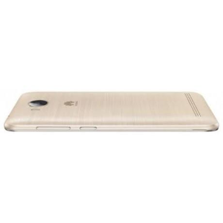 Huawei Y3 2, Dual SIM, 3G, 8GB, Gold