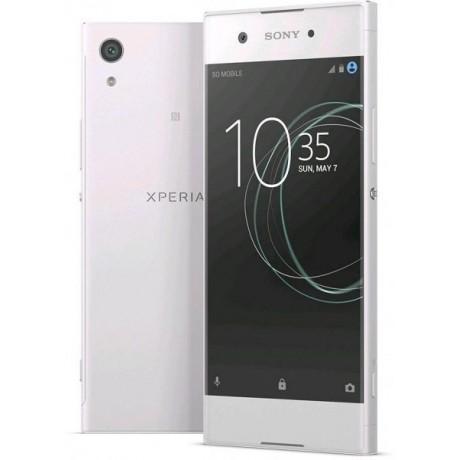 SONY XPERIA XA1 - 3GB RAM -32GB MEMORY 5 INCH WHITE