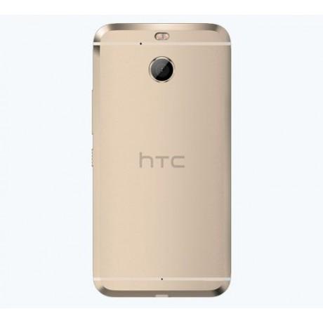 HTC 10 Evo - 32GB, 3GB RAM, 4G LTE, Gold
