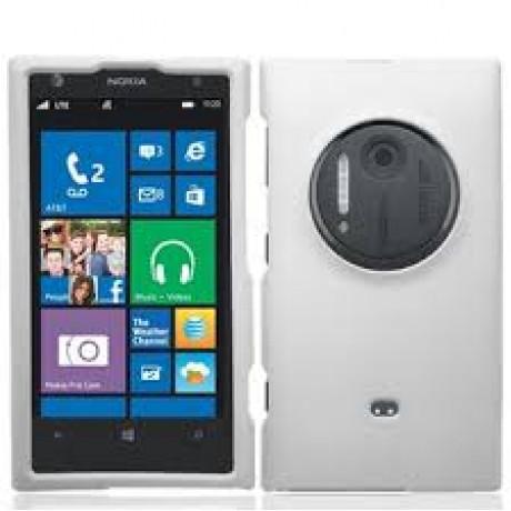 Nokia Lumia 1020 32GB White