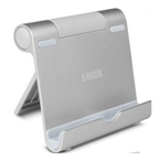 Anker Multi-Angle Stand for Tablets