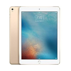 Apple Ipad Air 2 Retina 9.7