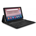 Alcatel Pixi 3 10 Tablet