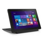 Dell Venue Pro 5056