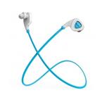Bluedio Q5 Sport Bluetooth Headset - Blue