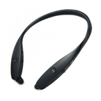 HBS 900 Tone Infinim Bluetooth Sterio Headset Black