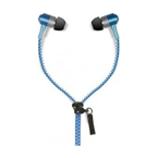 SBS Headset Blue